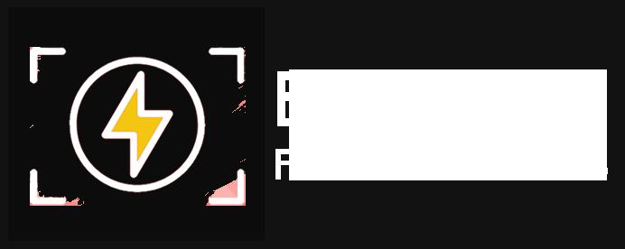 Ensaios Fotográficos